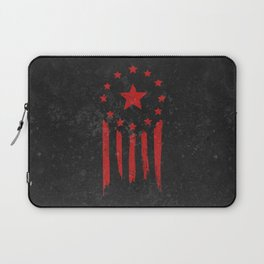 Couriers' Mark Laptop Sleeve