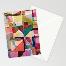 klemanie Stationery Cards