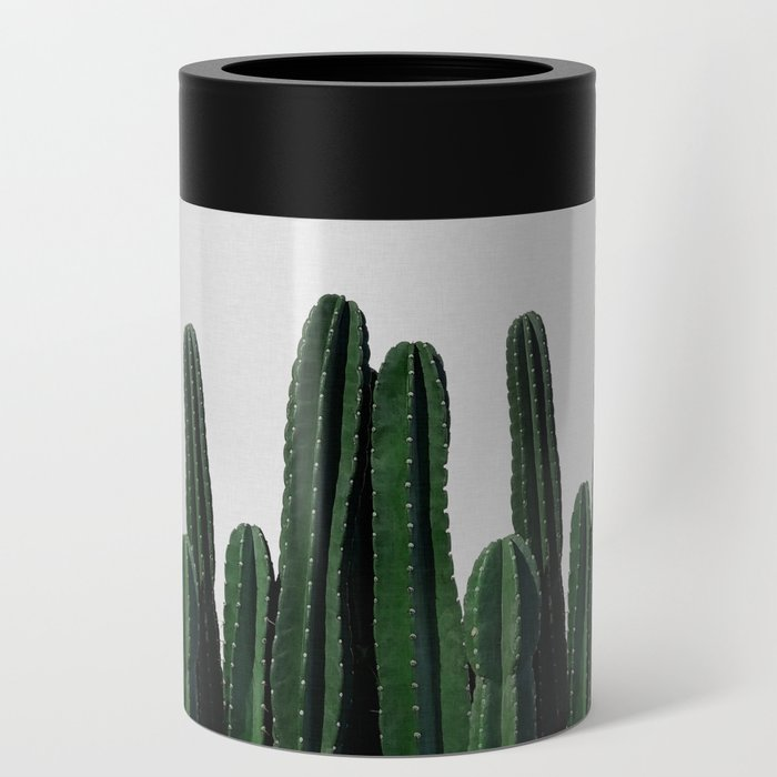 Cactus I Can Cooler