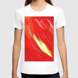 Valentine Heartquake T-shirt
