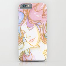 Goodness Slim Case iPhone 6s