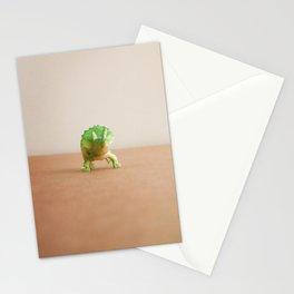 Dino-Mite Stationery Cards