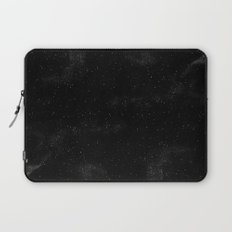 Deep Field Laptop Sleeve