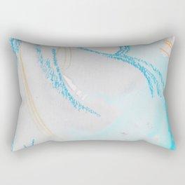 No. 68 Rectangular Pillow