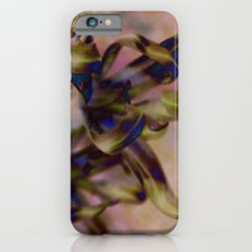 insect dreams Slim Case iPhone 6s