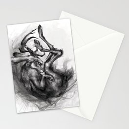 Inlé Stationery Cards