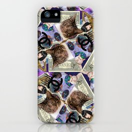 5. iPhone Case