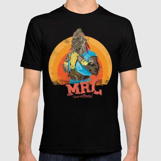 Mr.C T-shirt