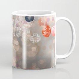 Disco Disco Coffee Mug