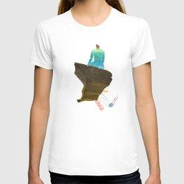 El Malecón T-shirt