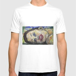 DREAMING TOO T-shirt