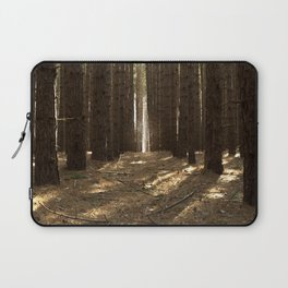 Up from the Dead Laptop Sleeve