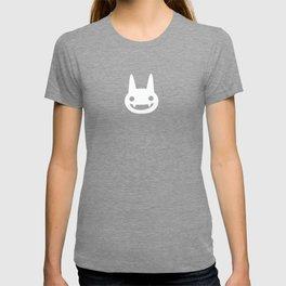 Cute Vampire Bunny T-shirt