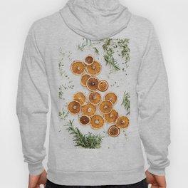 oranges #society6 #decor #buyart Hoody