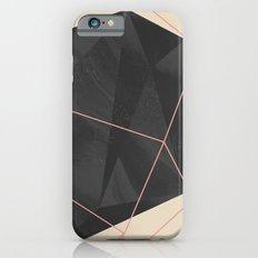 fragment Slim Case iPhone 6