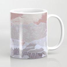 Arte Nº 9 Mug