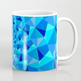 Geometry_shape_lines_angles_form03 Coffee Mug