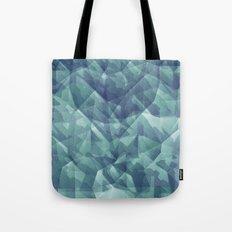 ABS#10 Tote Bag