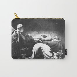 Joy Division - Closer Carry-All Pouch