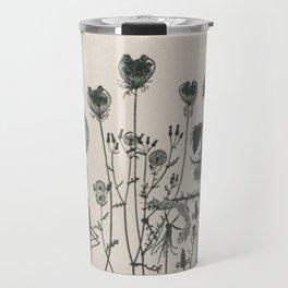 Nouveau Nature Travel Mug