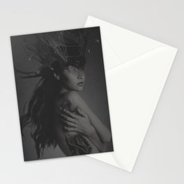 Faune Stationery Cards