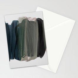 minimalism 8-2 Stationery Cards