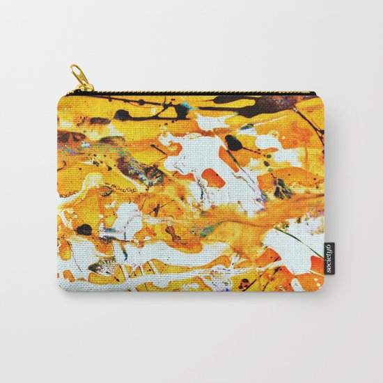 Nr. 238 Carry-All Pouch