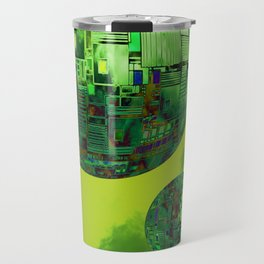 Nano-Universe  10-07-16 Travel Mug