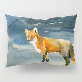Winter forest 3 Pillow Sham