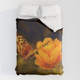 Pillow #P4 Comforters