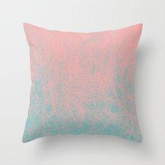 1262 Throw Pillow