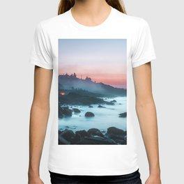 Ogunquit USA T-shirt