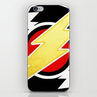 homestuck iPhone & iPod Skins featuring flash/homestuck by scubaduval