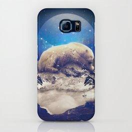 Under the Stars | Ursa Major II iPhone Case