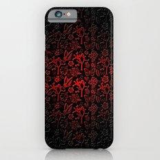 Joshua Tree Vampiro by CREYES Slim Case iPhone 6s