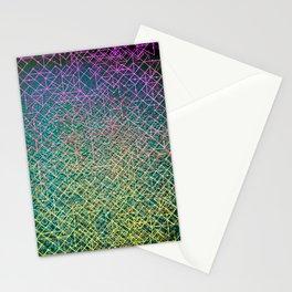 Cyrkiit Stationery Cards