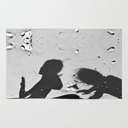 Shadows_C Rug