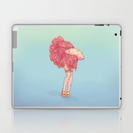 Mermay No.3 Laptop & iPad Skin