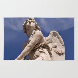 WHITE ANGEL - Sicily Rug