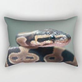 Koda Rectangular Pillow