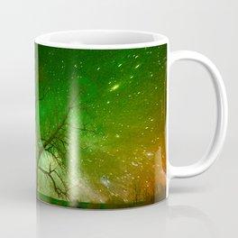 Nature spectacle Coffee Mug
