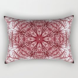 ESTRELLA STEREO Rectangular Pillow