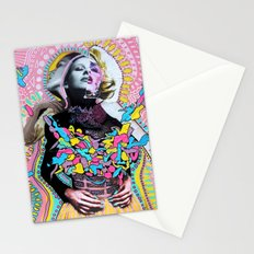 Urban Dictionary Stationery Cards