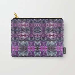 squiggles Carry-All Pouch