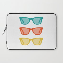 Ray Ban Frames Sunglasses Laptop Sleeve