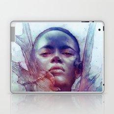 Prey Laptop & iPad Skin
