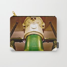 SEA|Column Carry-All Pouch