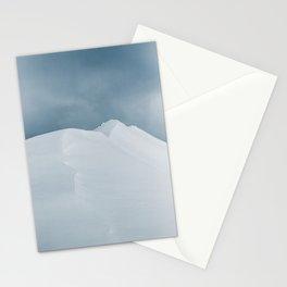 Asturias, Spain Stationery Cards