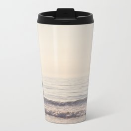 Vintage Paddler Travel Mug