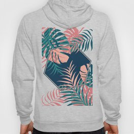 Tropical Dreams #society6 #decor #buyart Hoody